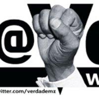 Jornal a Verdade's Photos in @verdademz Twitter Account