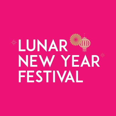 lunar new year festival on twitter mirroring explorasians 2018 theme pan asian routes the unthreaded exhibit brings together a group of women from