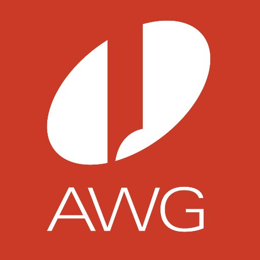 Aus Writers' Guild