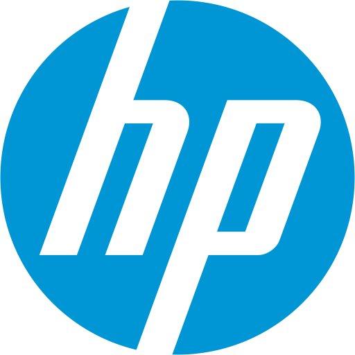 @HP_Australia