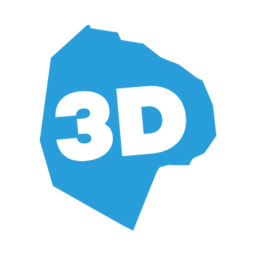 Buenos Aires 3D