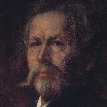 Eastman Johnson