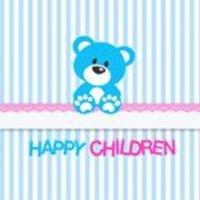 Happy Children 😄