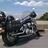 biker4life