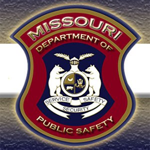 MO Public Safety on Twitter: