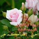 gamal shata (@0122_117) Twitter