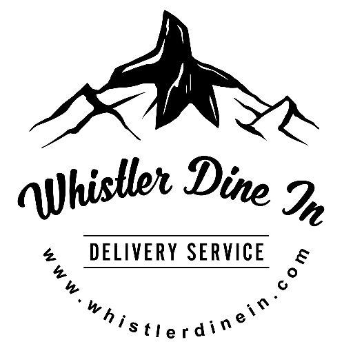 @WhistlerDineIn