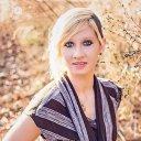 Wendy Chambers - @Wendy_Avon - Twitter