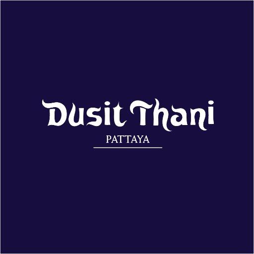 @Dusit_Pattaya