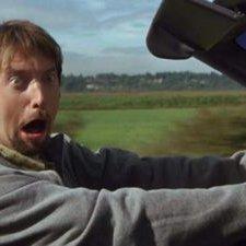 angry uber driver surleyuberguy twitter