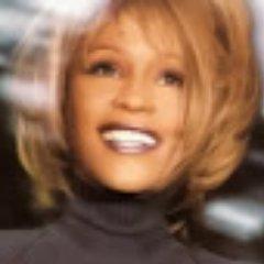 Whitney_Houston_News