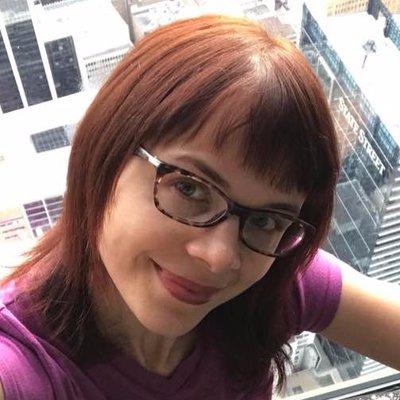 Olga Liakhovich on Twitter: