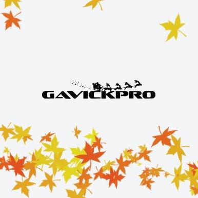 GavickPro (@gavickpro) | Twitter