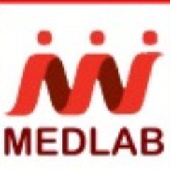 Medlab Equipment Calibration Services, Inc  (@medlabph
