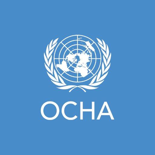 @UNOCHA_Pacific