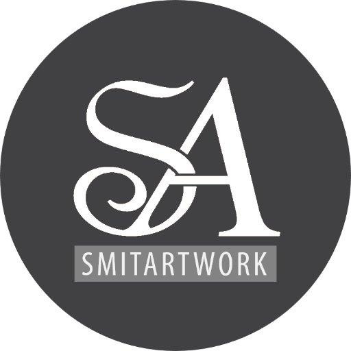 SmitArtWork