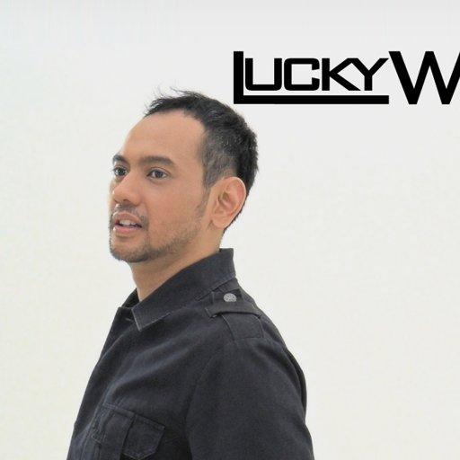 @Luckywidja