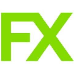 Forex news twitter