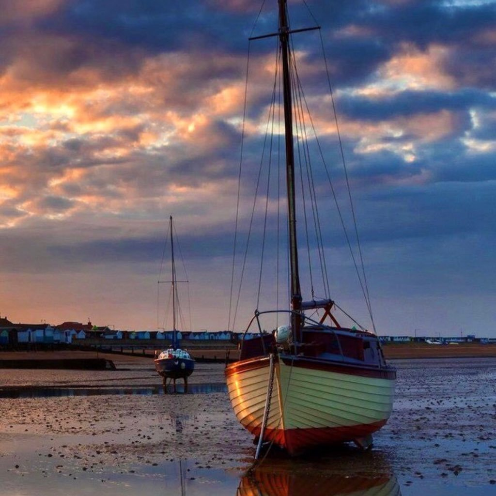 🀄️I'd always rather be sailing...⛵️@complaintczar⚖#consumeradvocate @dlinvest 🔎#privateinvestigation @abby2names🐾🐾#ASPCA -NO PORN-