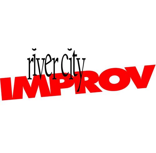 @rivercityimprov