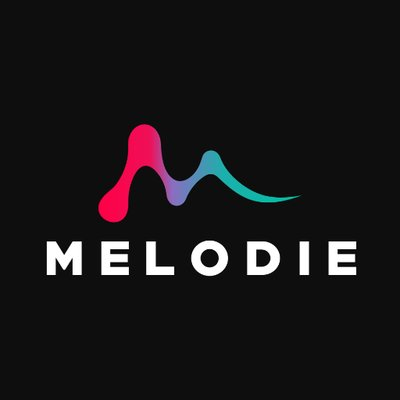Melodie Music Coupons