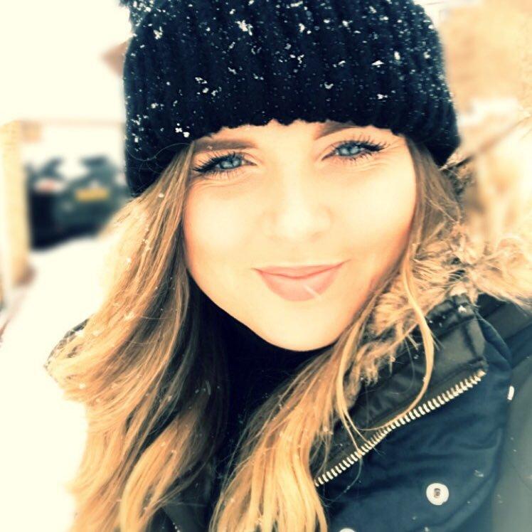 Natalie Henson