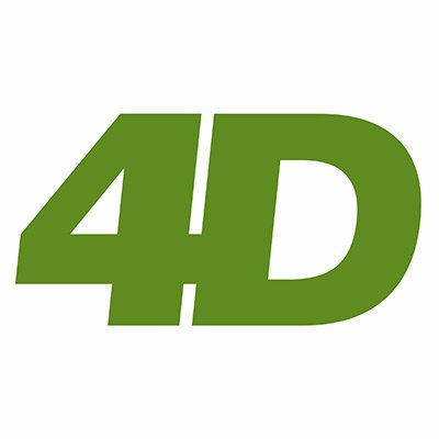 4D modelshop
