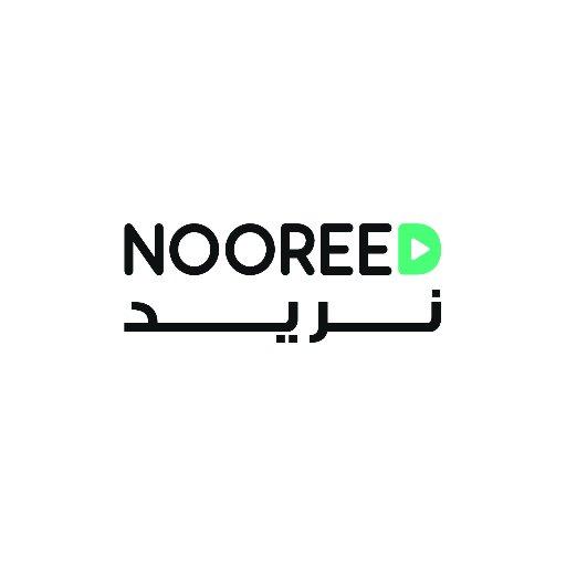 @NooreedTweets