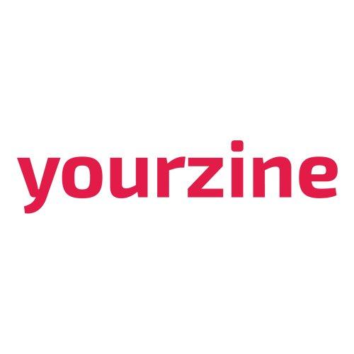 @Yourzine