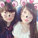 ゆ き (@0115_Yukitty) Twitter