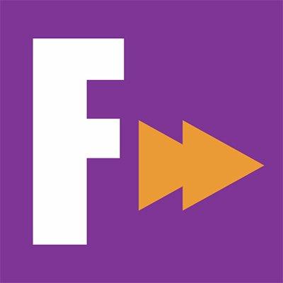 fawcettsociety profile image
