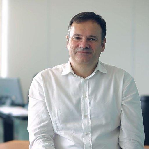 Michel Degland