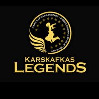 Kars Kafkas Legends