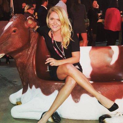 Jenni Condon on Muck Rack