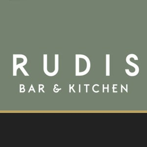 Image result for rudis bar swindon
