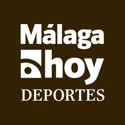 malagahoydxt