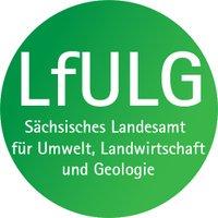 Sächsisches Landesamt für Umwelt, Landwirtschaft und Geologie