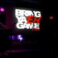 Bring Ya Eh Game | Social Profile