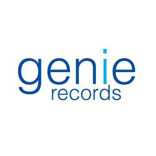 @genierecords