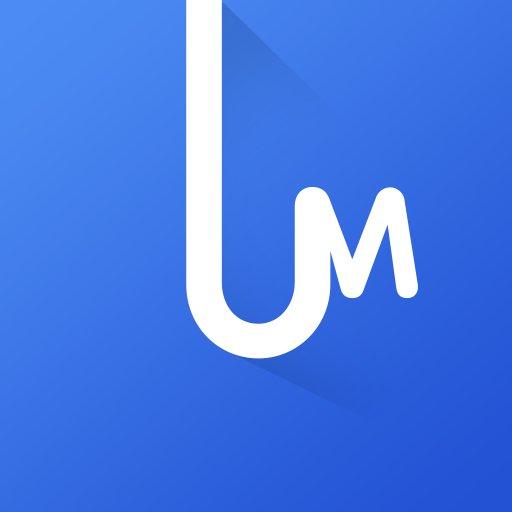 @Liveuamap