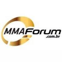 MMA Fórum