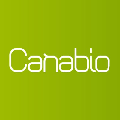 Canabio
