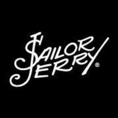 @SailorJerryUK