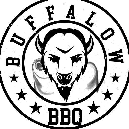 Jason Buffalow