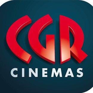 cinemamontauban