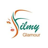 Filmy Glamour