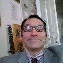 Alec Caprari (@AlecCaprari6) Twitter