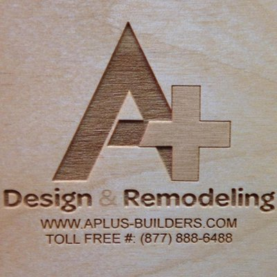 A Plus Design And Remodeling On Twitter A Living Room Is A Place