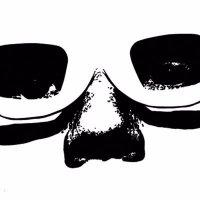 UCB Theatre NY (@ucbtny) Twitter profile photo