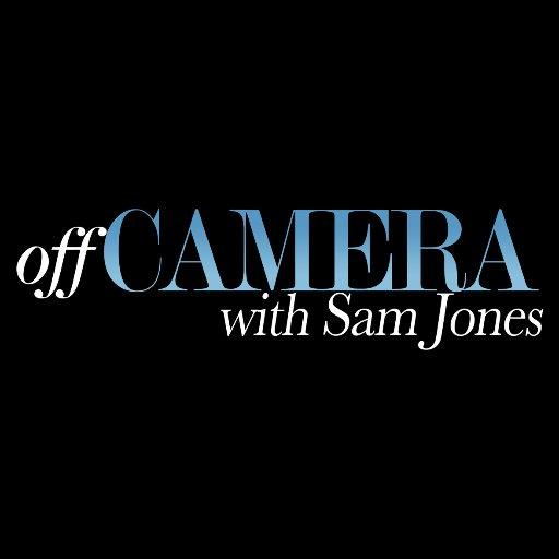 @OffCameraShow